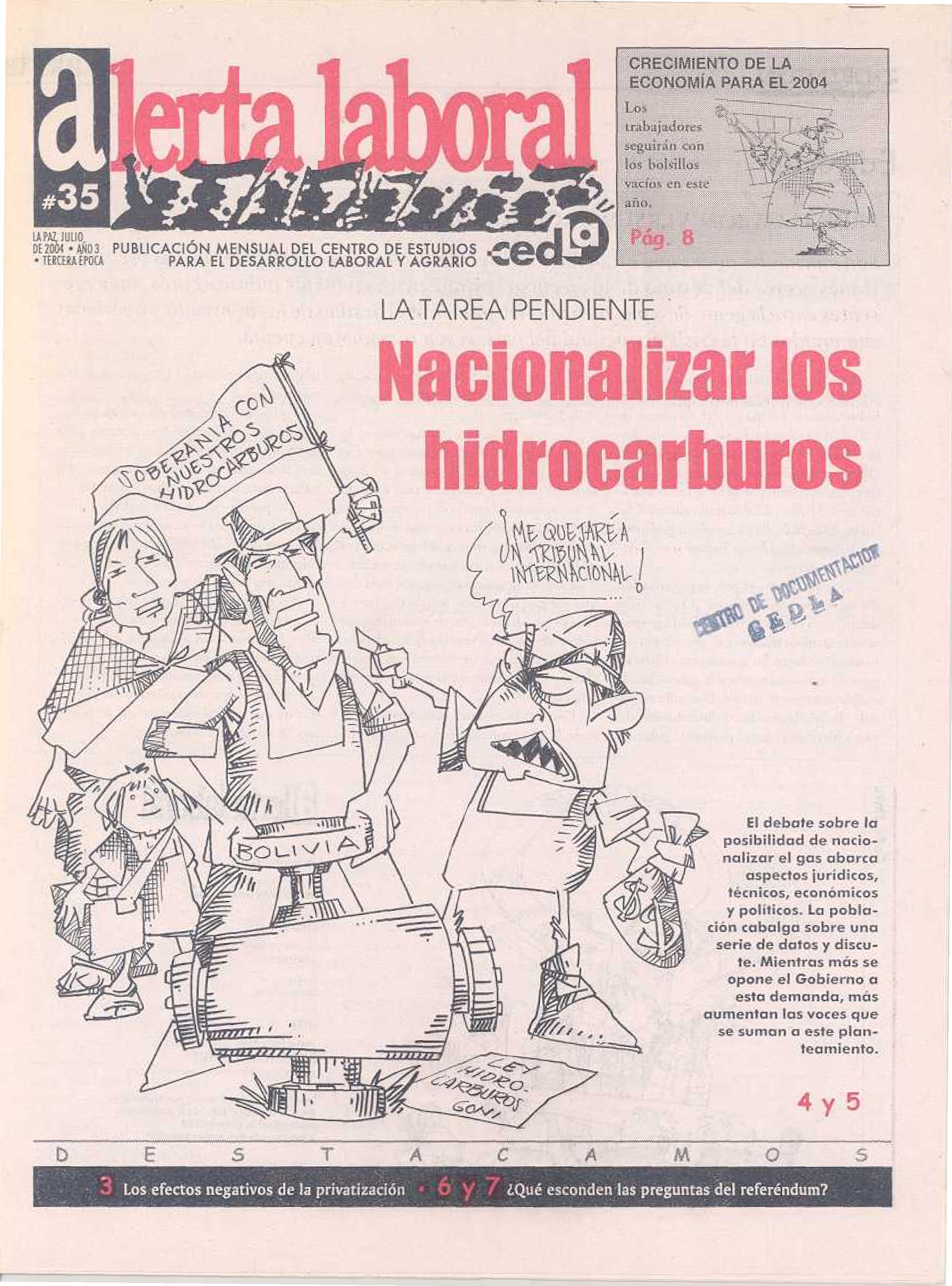 Alerta Laboral 35 – Julio 2004_001.png