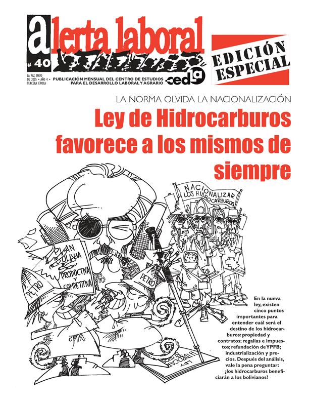 Alerta Laboral 40 – Mayo 2005_001.png