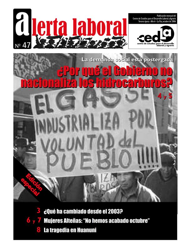 Alerta Laboral 47 – Octubre 2006_001.png