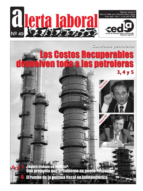 Alerta Laboral 49 – Abril 2007_001.png