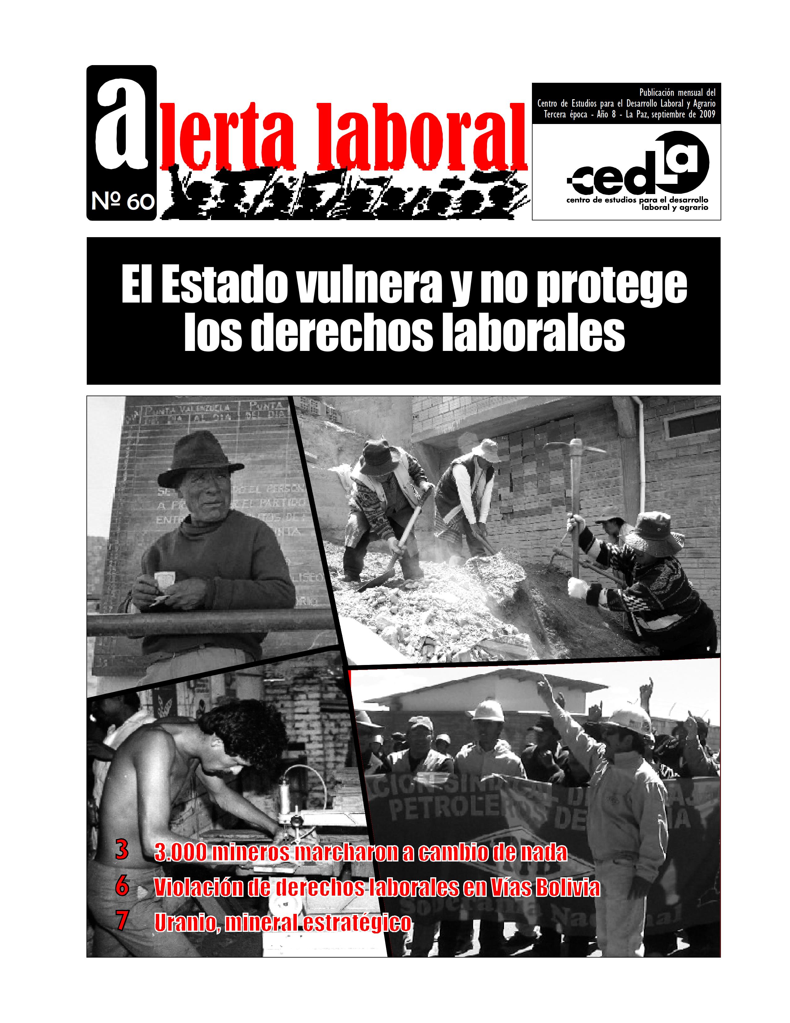 Alerta Laboral 60 – Septiembre 2009_001.png