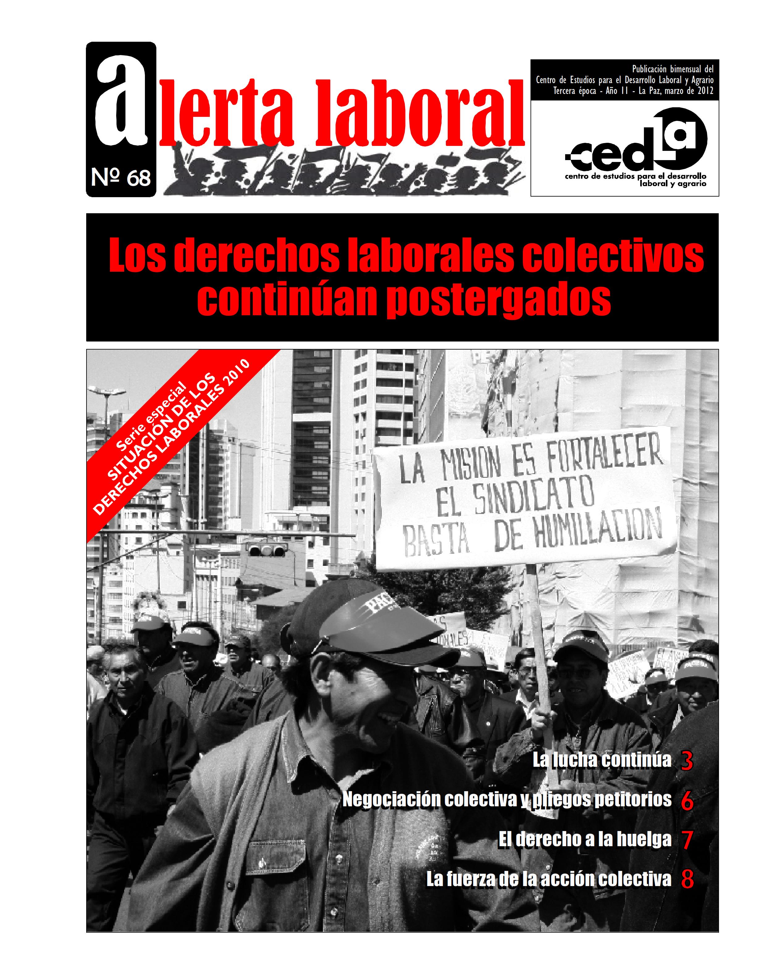 Alerta Laboral 68 – Marzo 2012_001.png