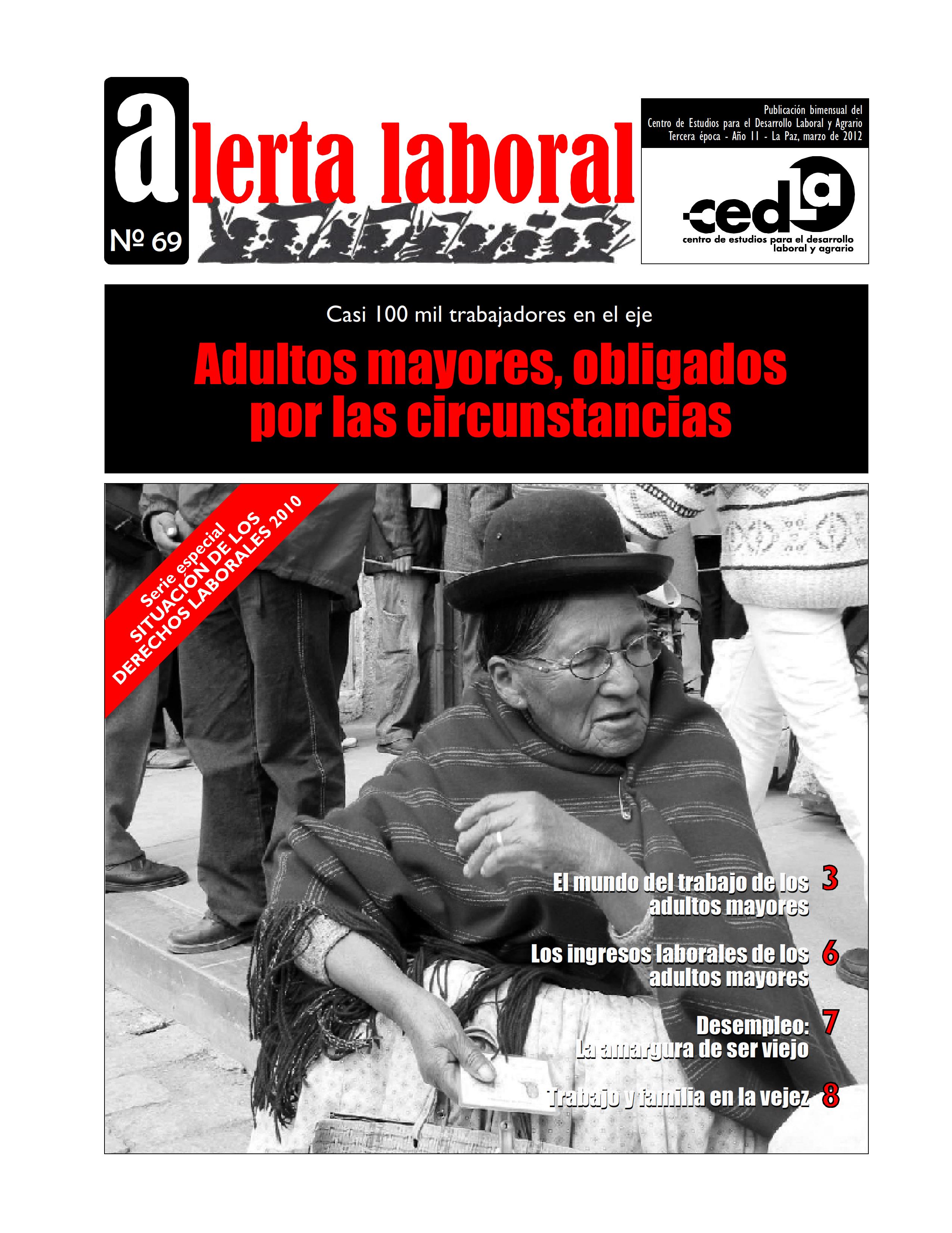 Alerta Laboral 69 – Marzo 2012_001.png