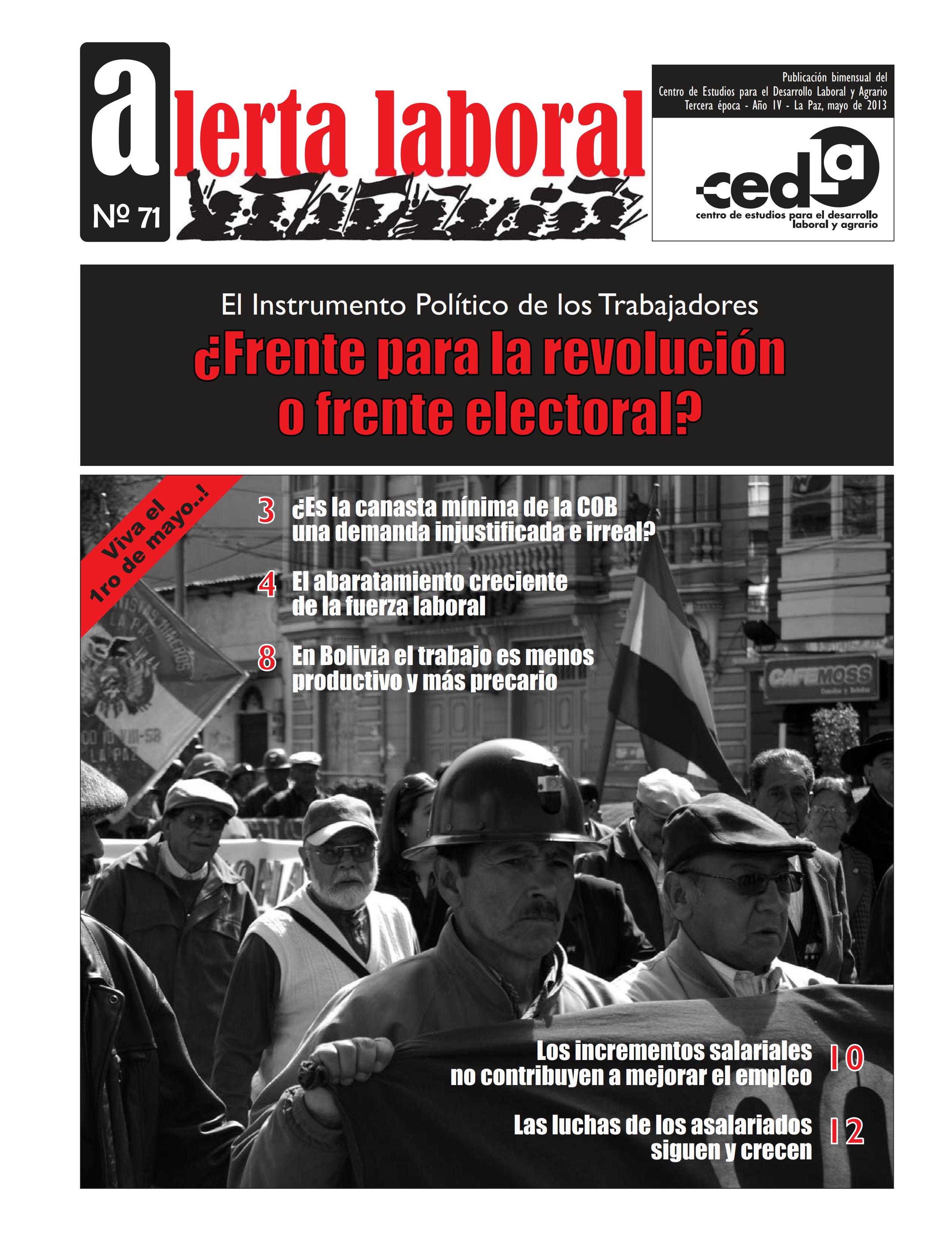 Alerta Laboral 71 – Mayo 2013_001.png