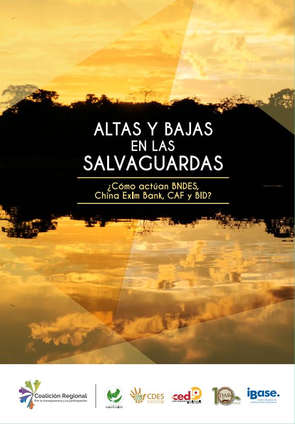 Altas-y-Bajas-en-las-Salvaguardas_001.png