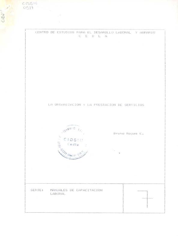 CDSIU-0517_la_organizacion_y_prestacion_de_servicios_001.png