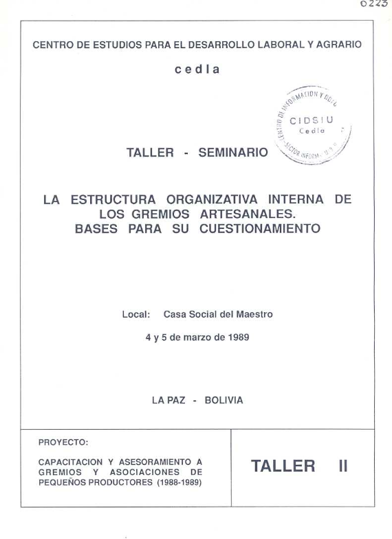 CIDSIU-0223_taller_2_estructura_organizativa_interna_gremios_001.png