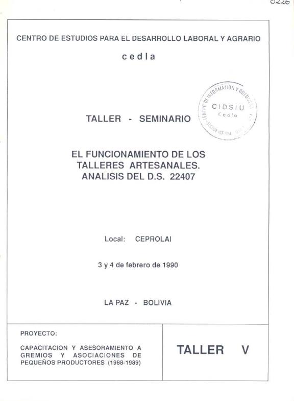CIDSIU-0225_taller_5_funcionamiento_talleres_artesanales_001.png