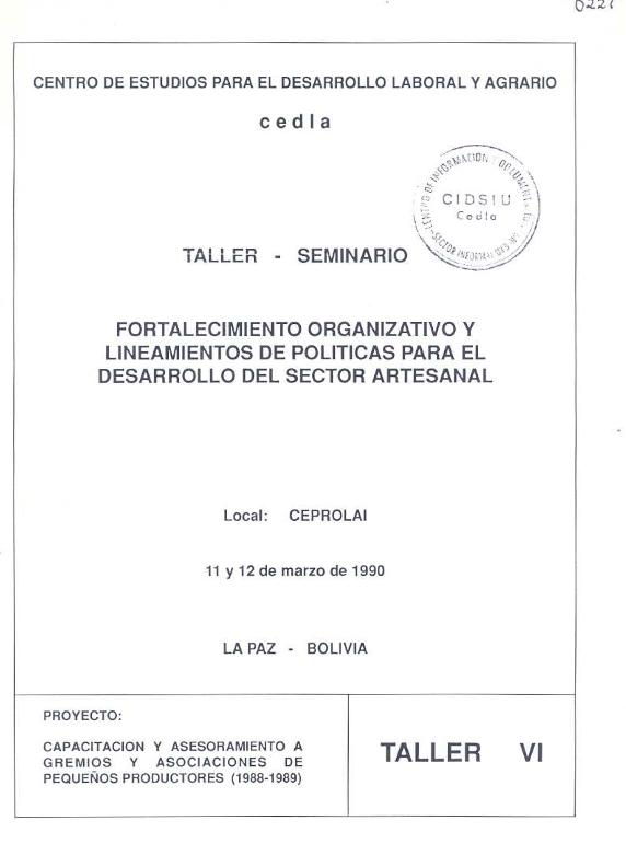 CIDSIU-0226_taller_6_fortalecimiento_organizativo_001.png