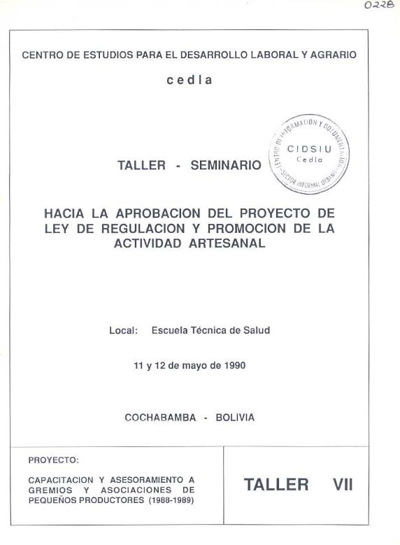 CIDSIU-0227_taller_7_aprobacion_proyecto_ley_promocion_actividad_artesanal_001.png