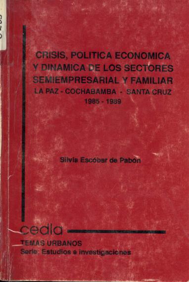 CIDSIU-0233_crisis_politica_001.png