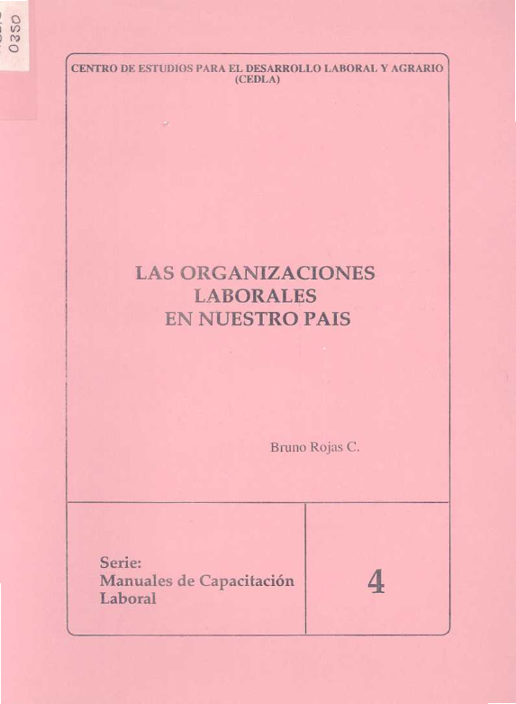 CIDSIU-0350_organizaciones_laborales_en_nuestro_pais_4_001.png