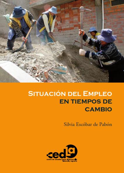 Libro situacion del empleo_001.png