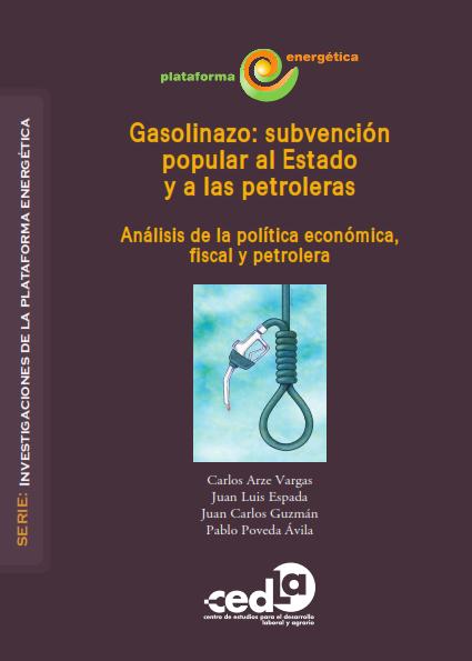 Libro_gasolinazo_CEDLA2011_001.png