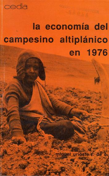 M-0596_la_economia_del_campesino_altiplanico_en_1976_001.png