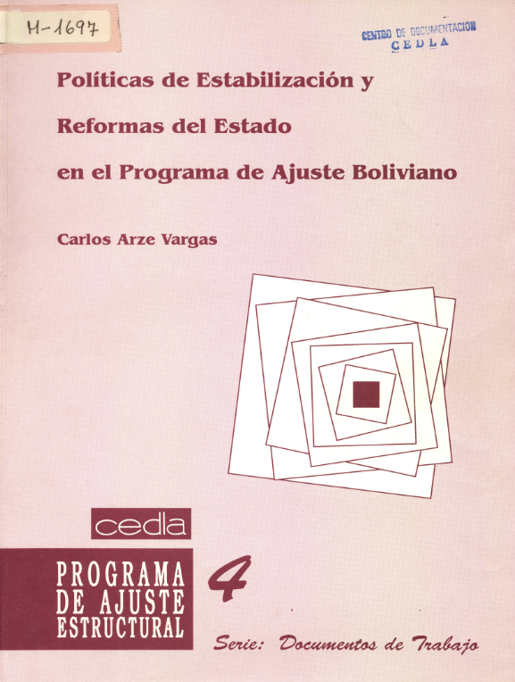 M-1697_politicas_de_estabilizacion_y_reformas_del_estado_001.png