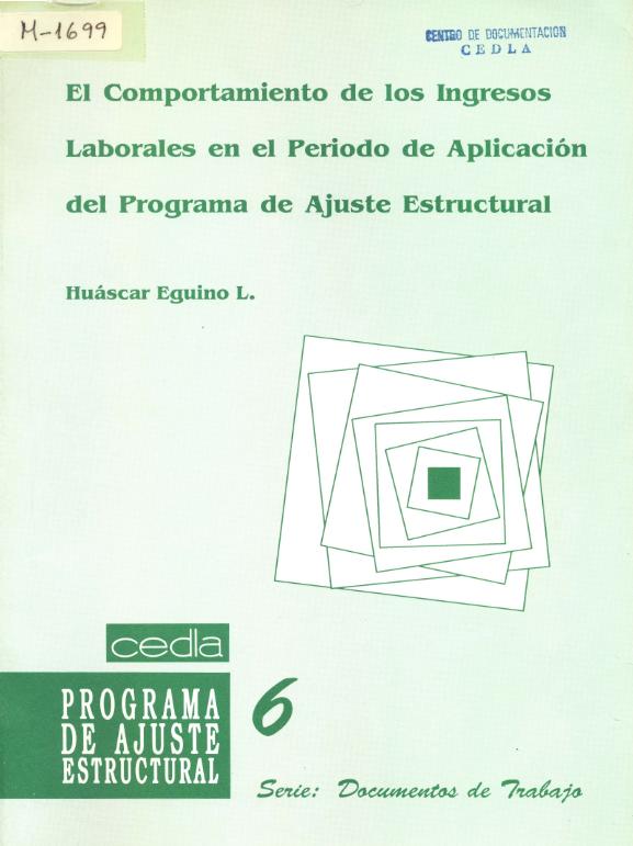 M-1699_el_comportamiento_de_los_ingresos_laborales_001.png