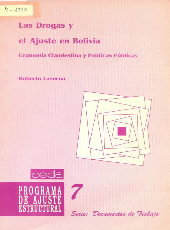 M-1720_las_drogas_y_el_ajuste_en_bolivia_001.png