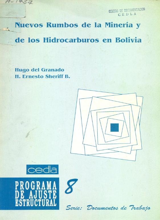 M-1757_nuevos_rumbos_de_la_mineria_y_de_los_hidrocarburos_en_bolivia_001.png