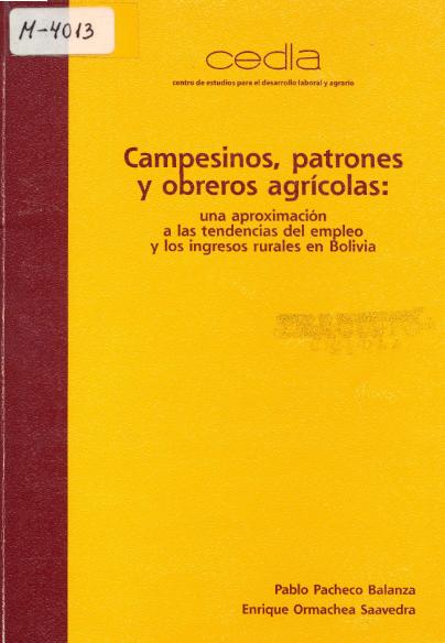 M-4013_campesino_patrones_y_obreros_agricolas_001.png
