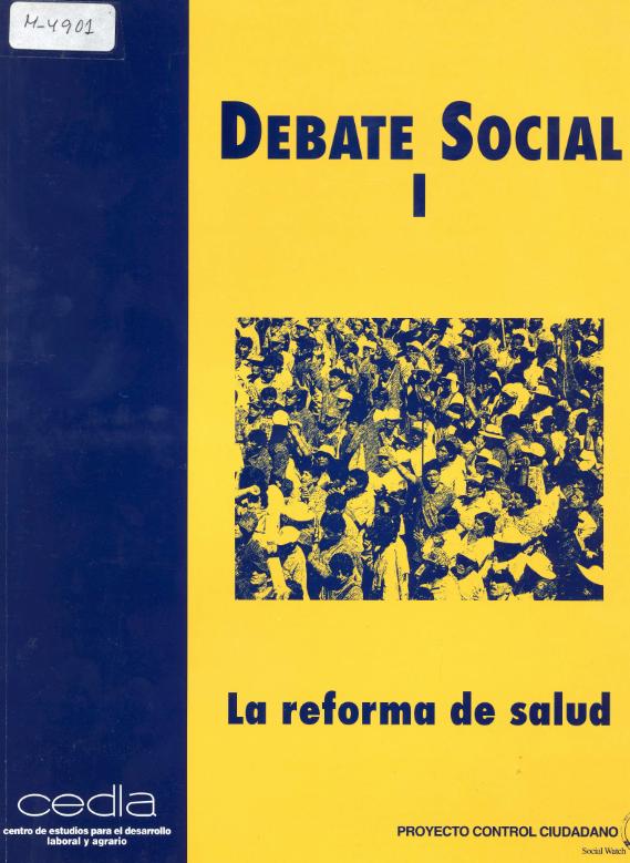 M-4901_debate_social_1_la_reforma_de_salud_001.png