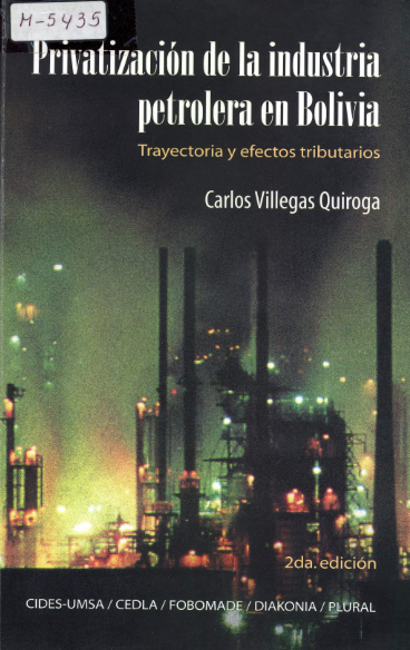 M-5435_privatizacion_industria_petrolera_en_bolivia_001.png