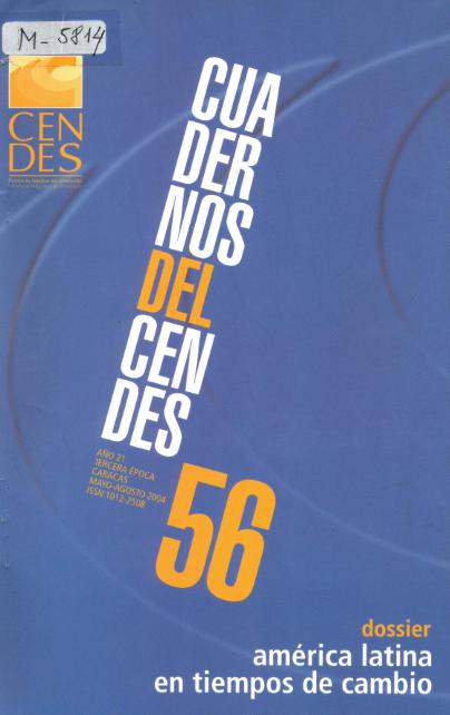 M-5814_america_latina_en_tiempos_de_cambio_001.png
