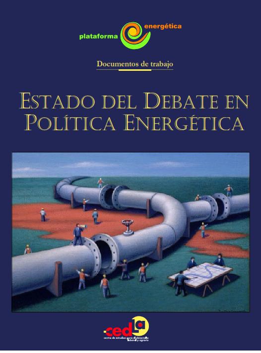 M-7444_cartilla_estado_del_debate_en_politica_energetica_001.png