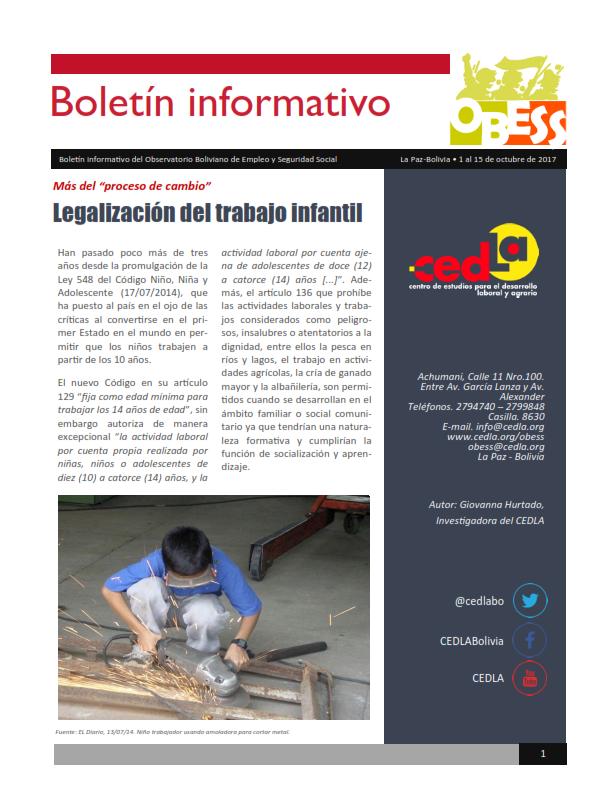 Obess-trabajo-infantil-oct-2017_001.png