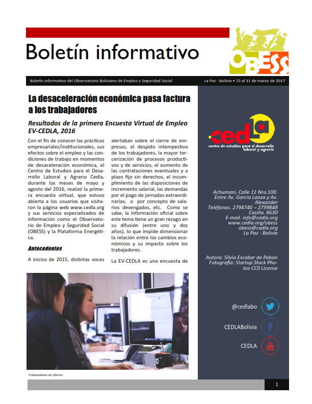 Obess_marzo-29-2017_001.png