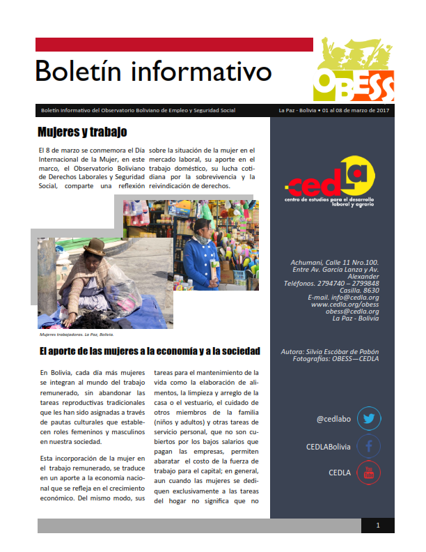 Obess_marzo-8-2017_001.png