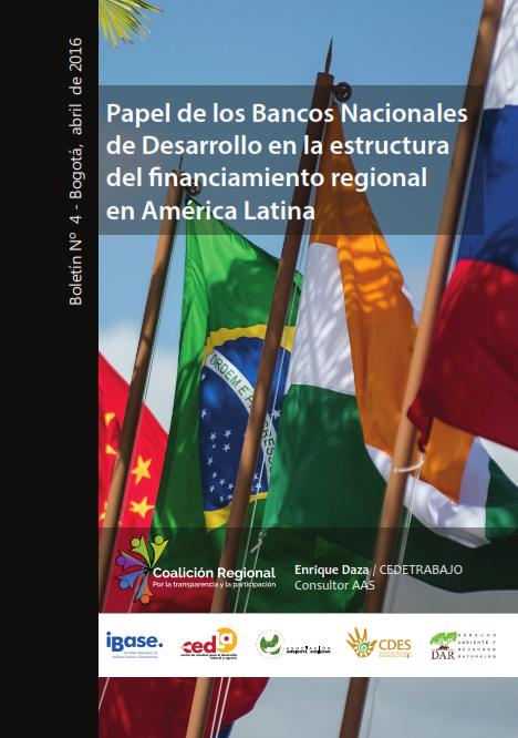 Papel-de-los-Bancos-Nacionales-de-Desarrollo-en-la-estructura-de-Financiamiento-regional-en-America-Latina_001.png