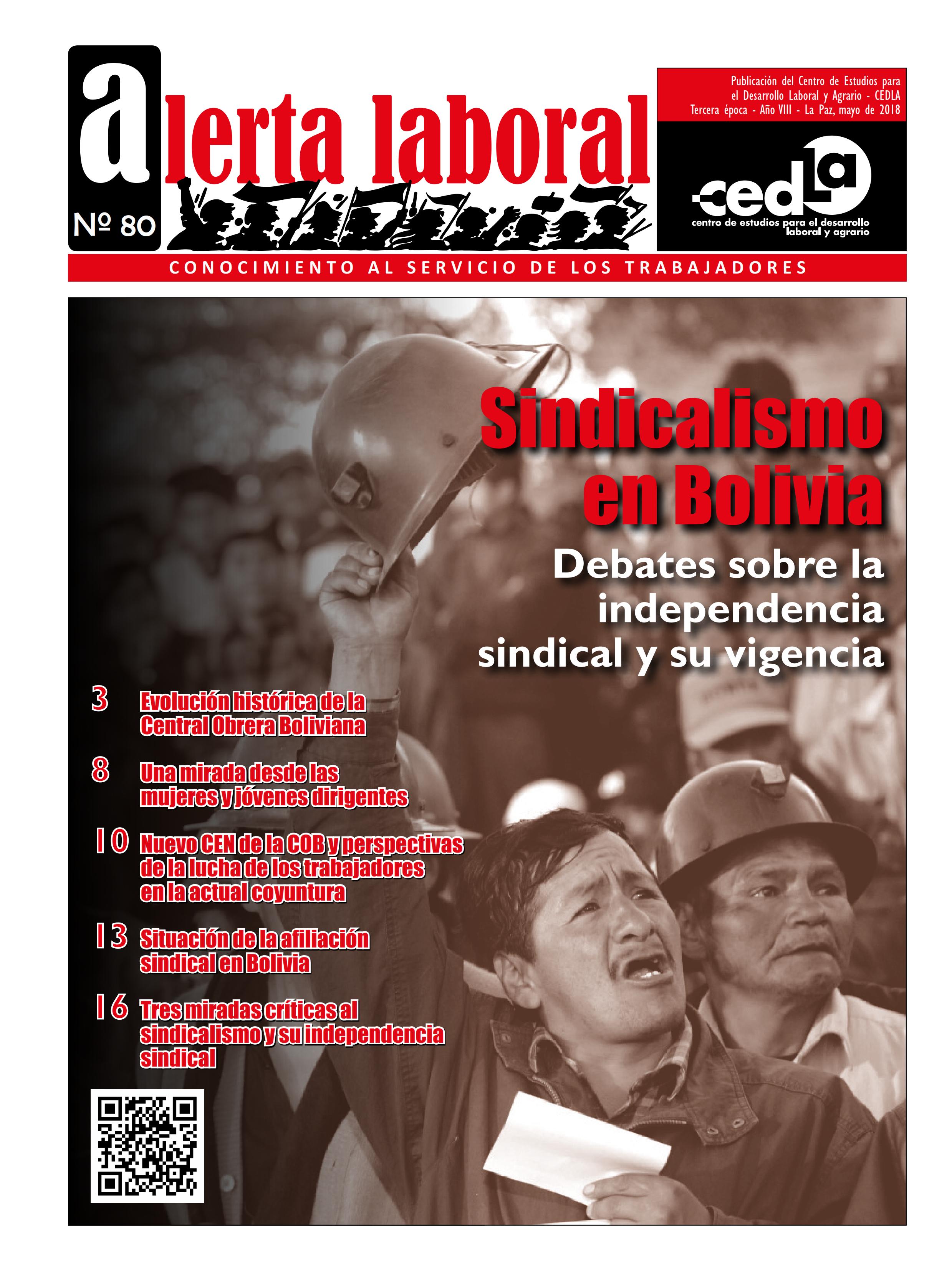 alerta_laboral_80_sindicalismo_en_bolivia_001.png