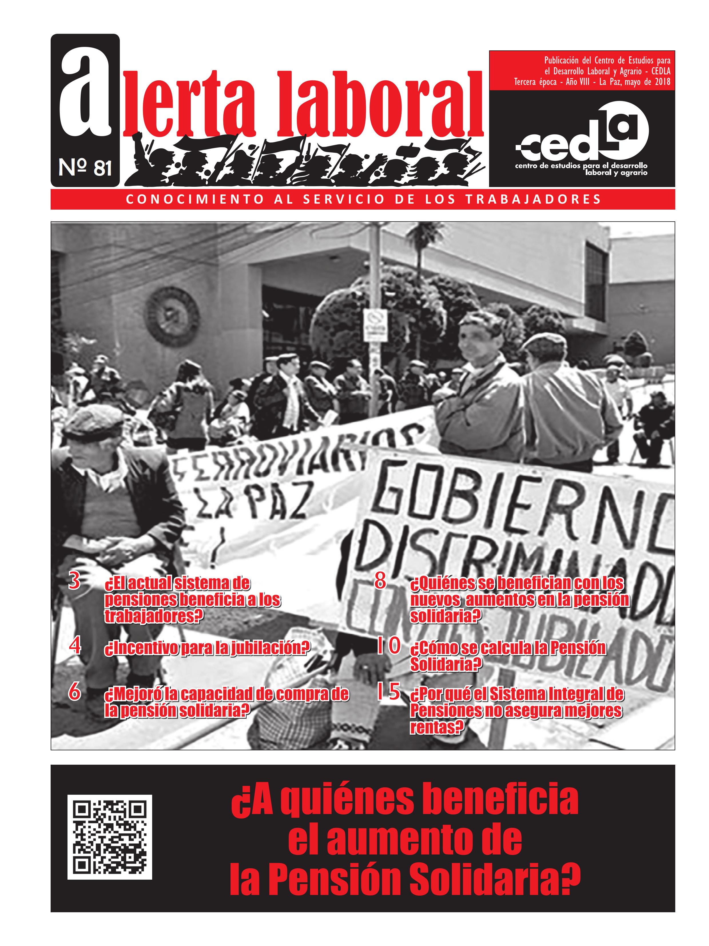 alerta_laboral_81_a_quienes_beneficia_aumento_pension_solidaria_001.png
