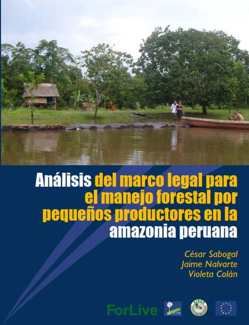 analisis_marco_legal_manejo_forestal_pequenos_productores_amazonia_peruana_001.png