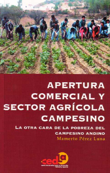 apertura_comercial_y_sector_agricola_campesino_001.png