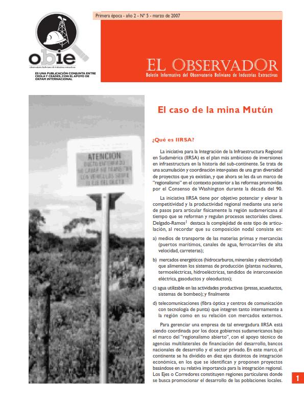 boletin_el_observador_5_caso_mina_mutun_001.png