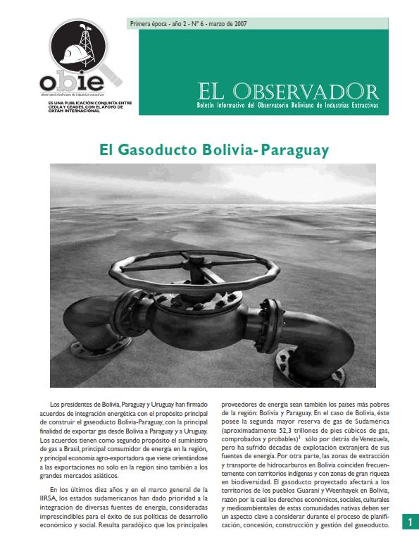 boletin_el_observador_6_gasoducto_bolivia_paraguay_001.png