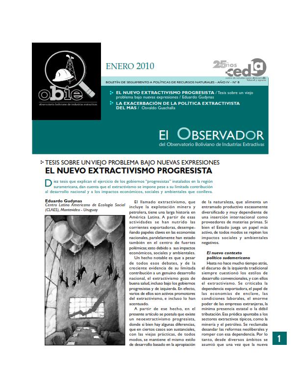 boletin_el_observador_8_a4e1_enero_2010_001.png