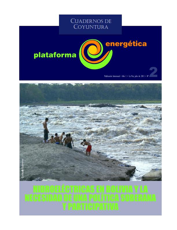 boletin_energetico_2_001.png