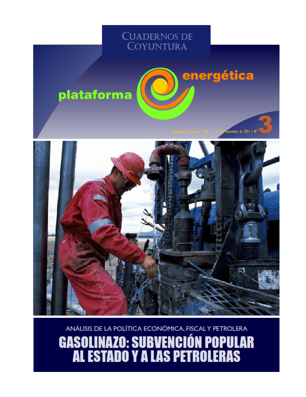 boletin_energetico_3_001.png