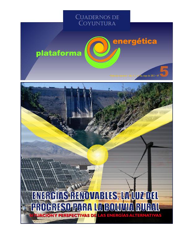 boletin_energetico_5_001.png