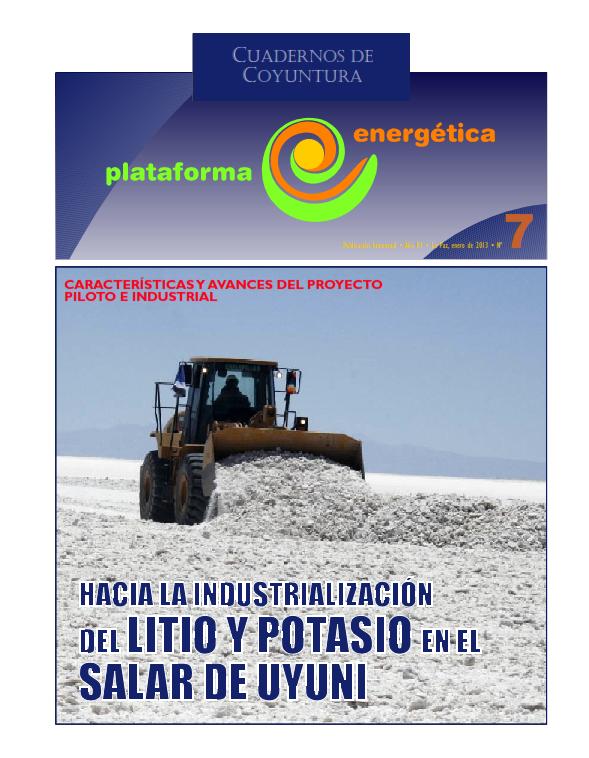 boletin_energetico_7_001.png