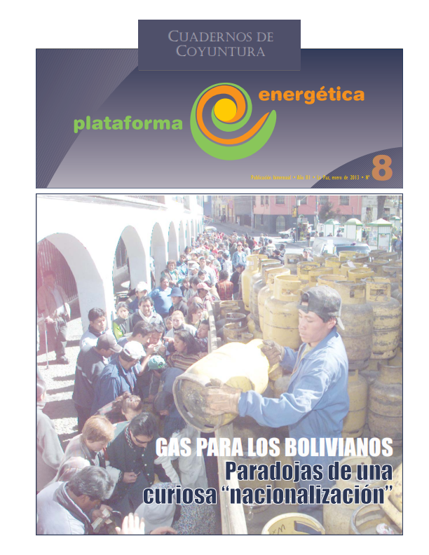 boletin_energetico_8_001.png