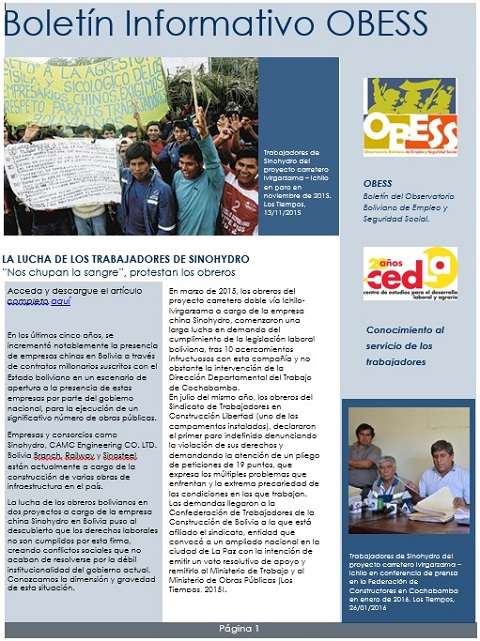 boletin_obess_sinohydro1 – copia.jpg