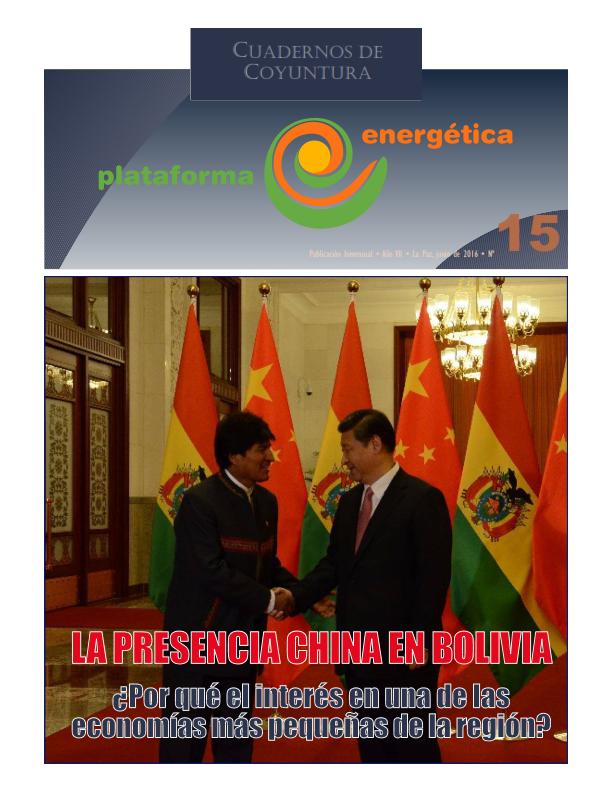 boletin_pe_15_China_en_Bolivia_001.png