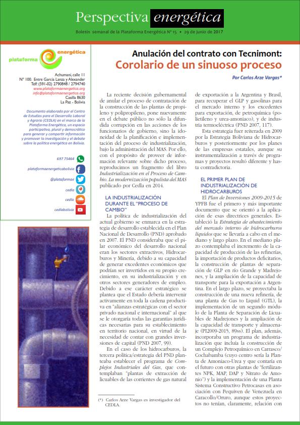 boletin_perspectiva_energetica_15_001.png