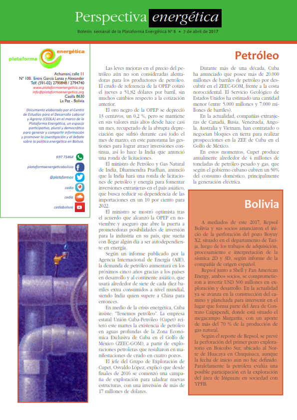 boletin_perspectiva_energetica_8_001.png