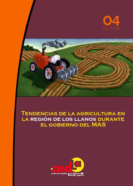 cartilla_agricola_tendencias_agricultura_llanos_001.png
