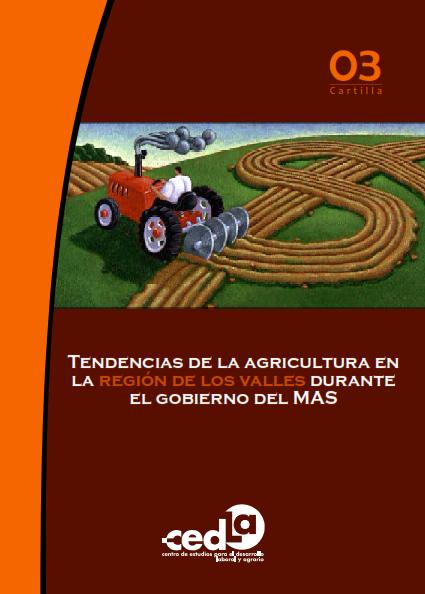 cartilla_agricola_tendencias_agricultura_valles_001.png